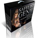 Safe List Genie