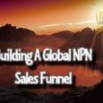 sales funnel builder