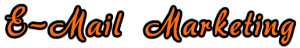 globalnpn top email marketing tools